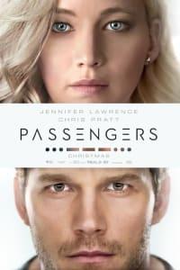 Passengers | Bmovies