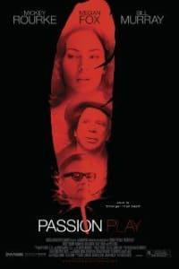 Passion Play | Bmovies