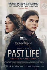 Past Life   Bmovies