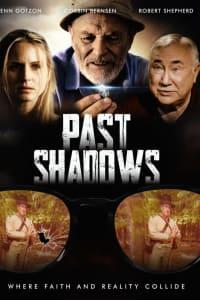 Past Shadows   Bmovies