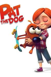 Pat the Dog - Season 1 | Bmovies