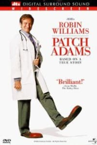Patch Adams | Bmovies