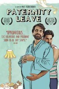 Paternity Leave   Bmovies