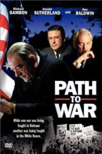 Path to War | Bmovies