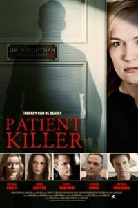 Patient Killer | Bmovies