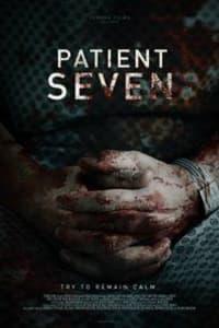 Patient Seven | Bmovies