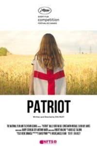 Patriot (2015) | Bmovies
