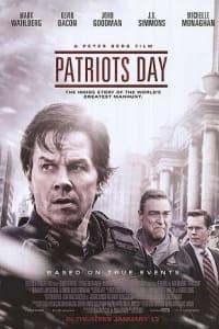 Patriots Day | Bmovies