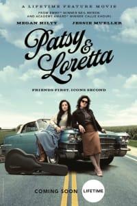 Patsy & Loretta | Bmovies