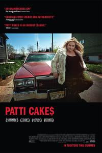 Patti Cake$ | Bmovies