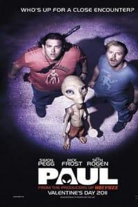 Paul | Bmovies