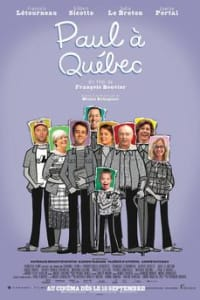 Paul A Quebec | Watch Movies Online