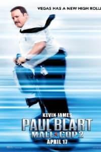 Paul Blart Mall Cop 2 | Watch Movies Online