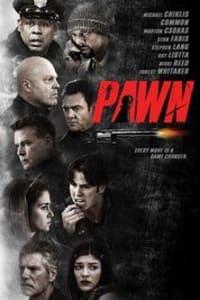 Pawn   Bmovies