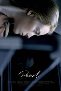 Pearl | Bmovies