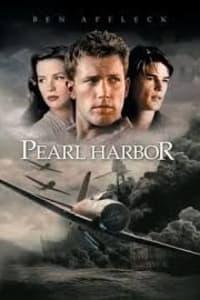 Pearl Harbor | Bmovies