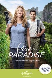 Pearl In Paradise | Bmovies