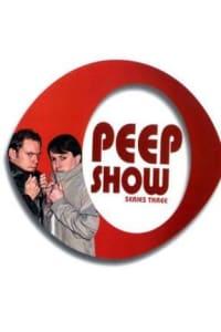 Peep Show - Season 03 | Bmovies