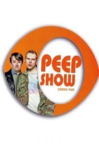 Peep Show - Season 05 | Bmovies