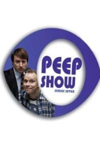 Peep Show - Season 07 | Bmovies