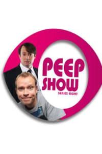 Peep Show - Season 08 | Bmovies