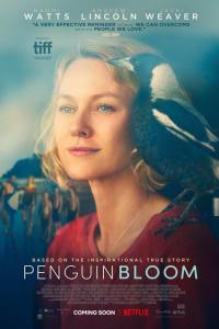 Penguin Bloom | Bmovies