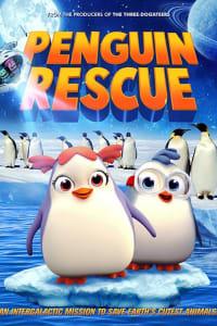 Penguin Rescue | Bmovies