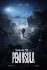 Peninsula | Bmovies