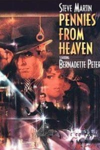 Pennies from Heaven | Bmovies