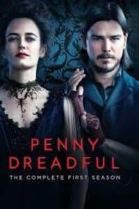 Penny Dreadful - Season 1 | Bmovies