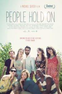 People Hold On | Bmovies
