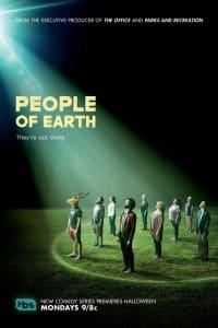 People of Earth - Season 2 | Bmovies