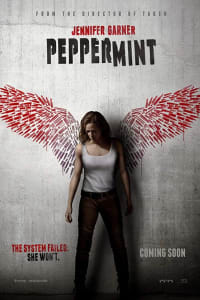 Peppermint | Watch Movies Online