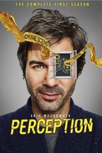 Perception - Season 1 | Bmovies