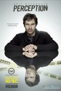 Perception - Season 2 | Bmovies