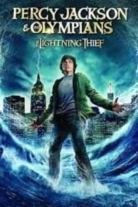 Percy Jackson & The Olympians: The Lightning Thief | Bmovies
