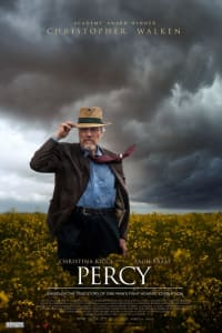 Percy Vs Goliath | Watch Movies Online