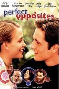 Perfect Opposites | Bmovies