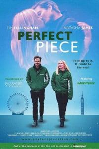 Perfect Piece | Bmovies