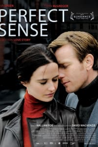 Perfect Sense | Bmovies