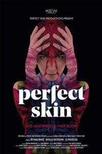 Perfect Skin | Bmovies