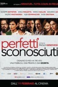 Perfect Strangers | Bmovies