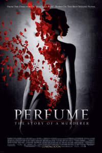 Perfume: The Story Of A Murderer | Bmovies