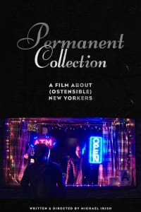 Permanent Collection | Bmovies