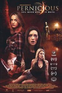 Pernicious | Watch Movies Online