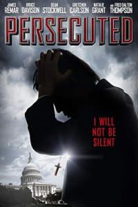 Persecuted | Bmovies
