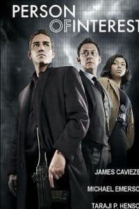 Person of Interest - Season 5 | Bmovies