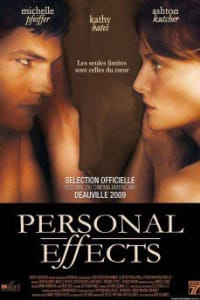 Personal Effects | Bmovies