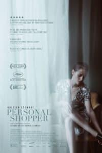 [18+] Personal Shopper | Bmovies