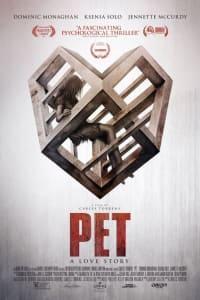 Pet | Bmovies